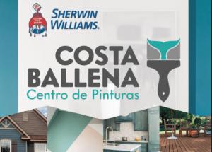 Sherwin-Williams-Costa-Ballena