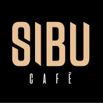 Sibu Cafe Uvita Restaurants