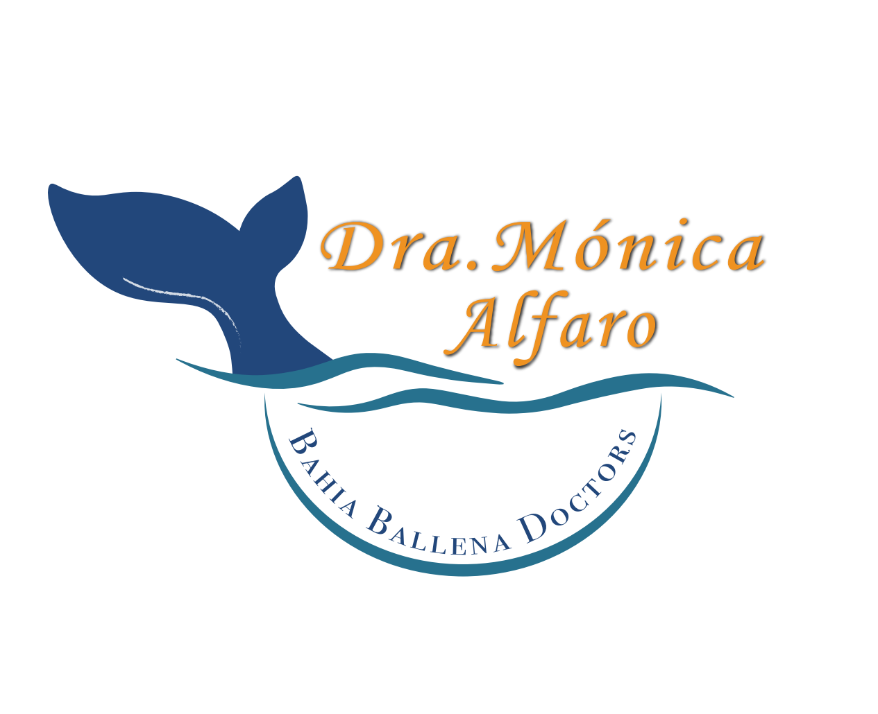 Professional Medical and Aesthetics Services