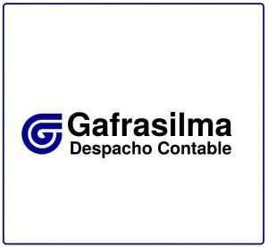Servicios Legales y Contables, abogados en Dominical, Uvita y Ojochal