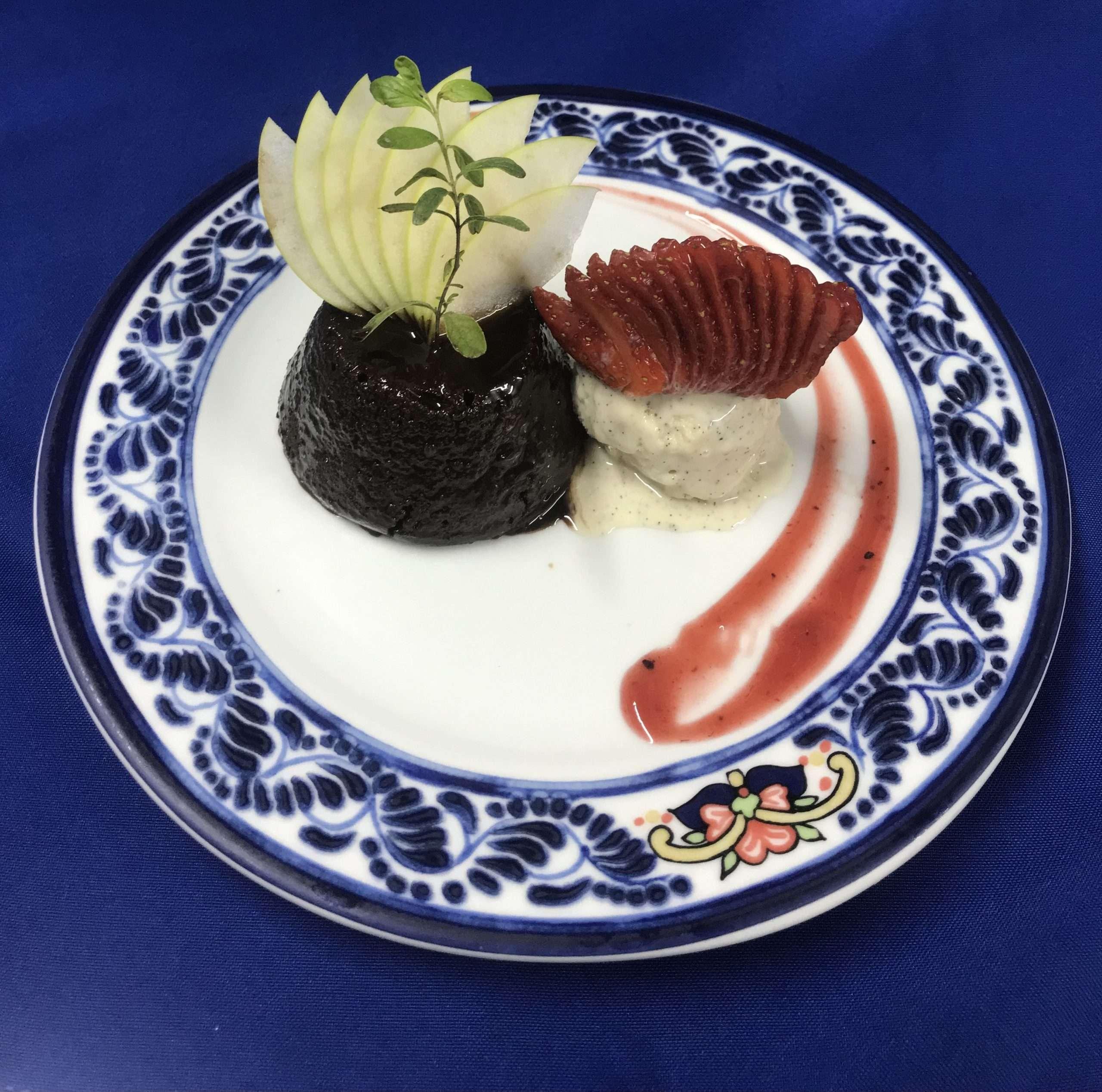 La Palapa- das erste glutenfreie Restaurant in Costa Rica