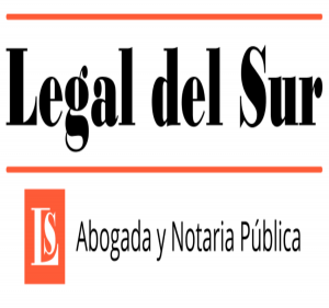 Legal del Sur, Legal and Accounting Services, Lawyer in Dominical, Uvita, and Ojochal