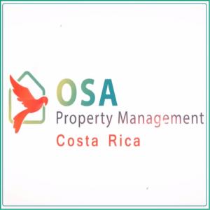 OSA-Property-Management