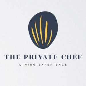 Private Chef YOUR VERY SPECIAL CATERING SERVICE