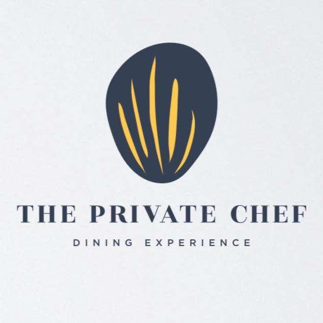 Private Chef