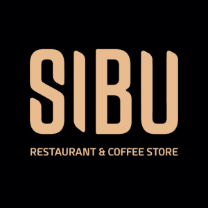SIBU Restaurant and Coffee Store