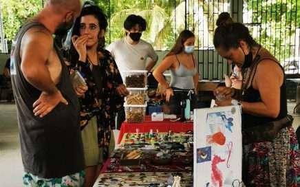 El Mercado-The Importance of Local Markets 1