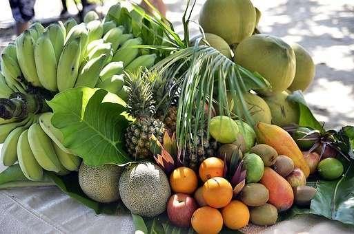 Die tropische Vielfalt Costa Ricas- Früchte die man probiert haben muss! 1