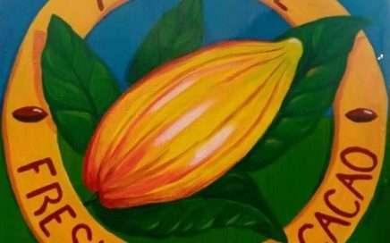 Cacao Muba, Uvita Business Directory