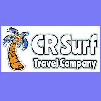 Business Directory Dominical Costa Rica 9