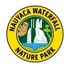 Nauyaca Warefall Nature Park