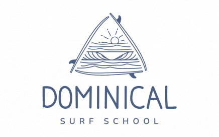 Business Directory Dominical Costa Rica, Dominical Surf School