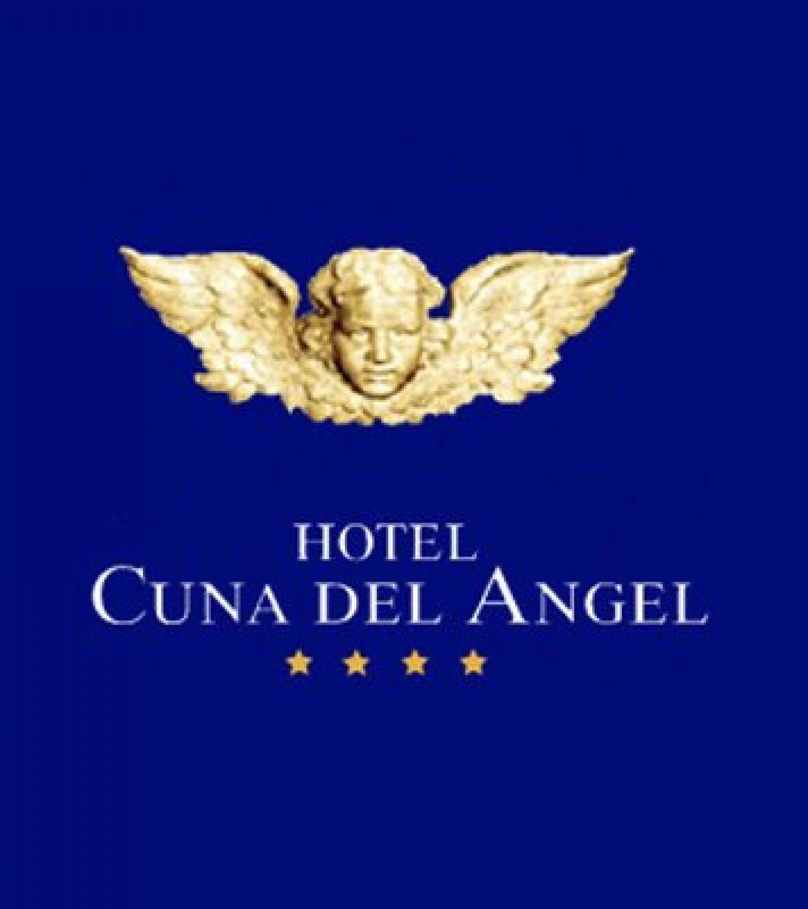 cunadel-angel