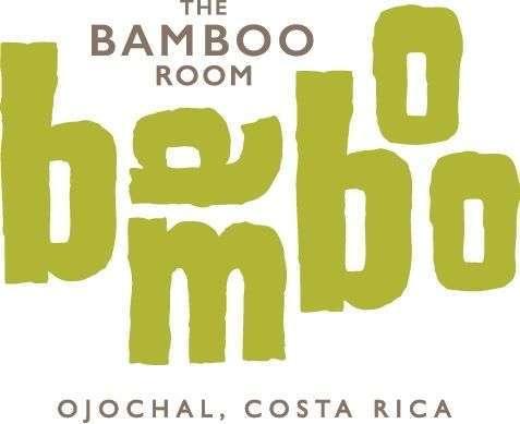 Bamboo Room Restaurant & Alma de Ojochal Boutique Hotel 3
