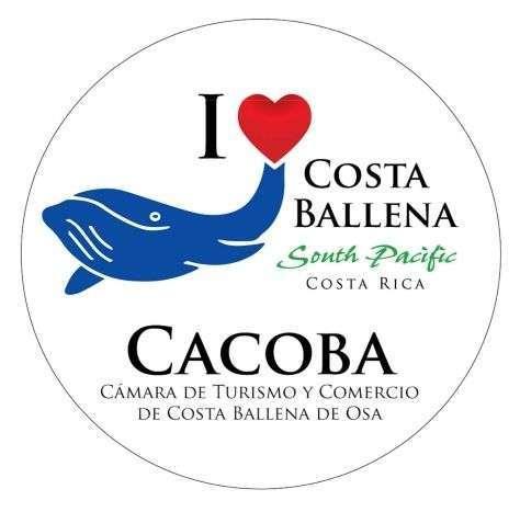 CACOBA – Cámara de Turismo y Comercio Costa Ballena