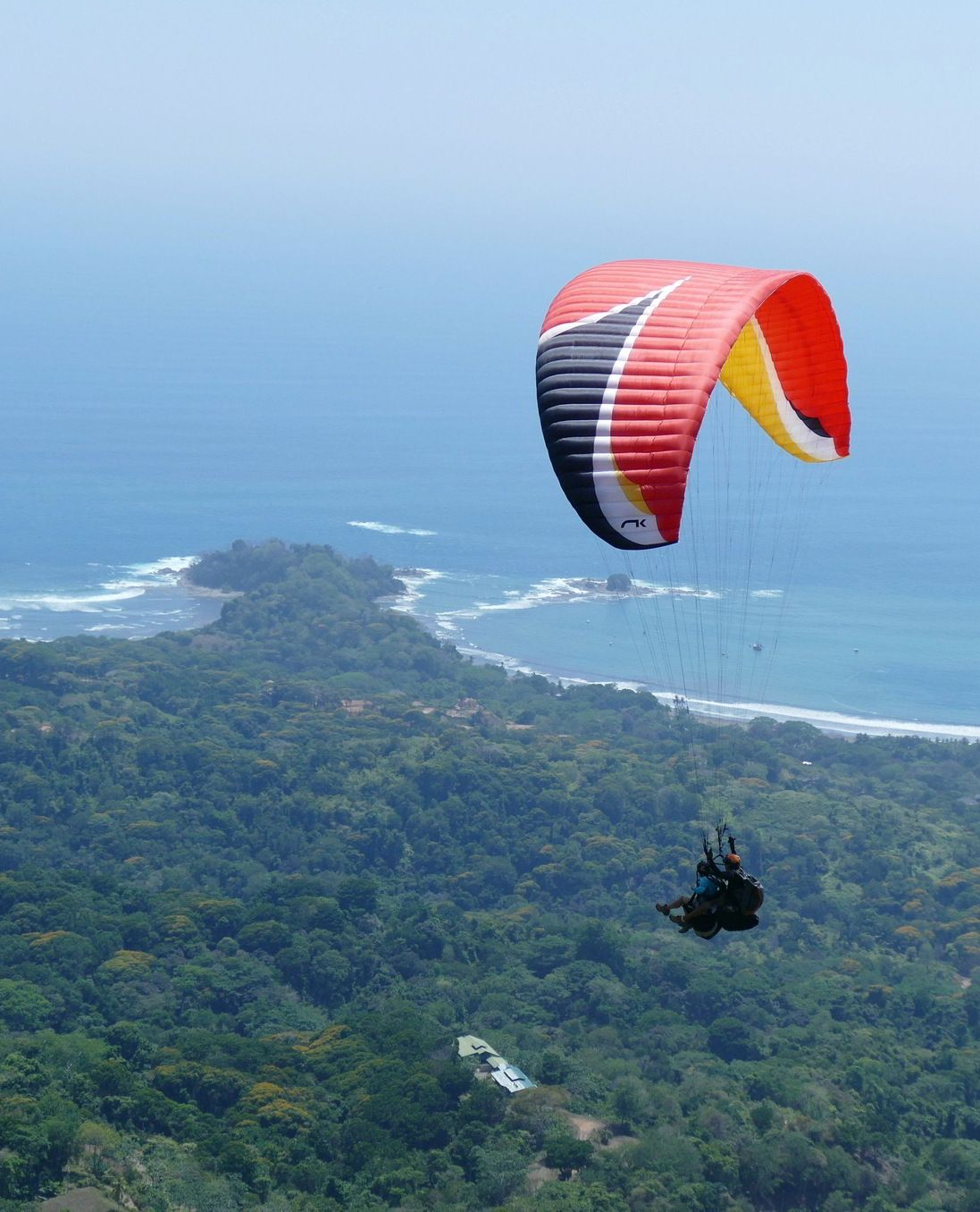 Aventura 2020, Costa Ballena y Península de Osa, Costa Rica, Amazing Costa Rica tours! Adventure in Costa Ballena and the Osa Penìnsula awaits