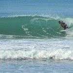 Tides Chart Costa Rica, Surfing Costa Ballena
